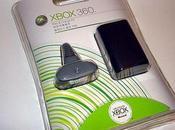 [Arrivage] Xbox Batterie Chargeur Elite