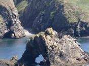 arches pierre côte belliloise