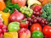 Découvrez fruits légumes qu'il préférable d'acheter