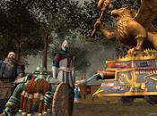 Test Warhammer Online Reckoning