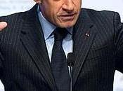 Sarkozy, juge vacarme