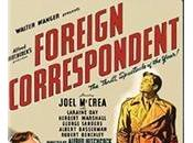 """Global Post aims resuscitate foreign correspondents online"""