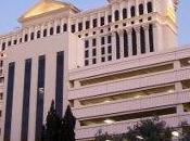 Vegas, capitale mondiale