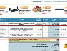 petites combines e-commerce proscrire