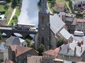 recluserie Saint-Flour