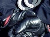 Violences policières Alliot-Marie rappelée l'ordre CNDS