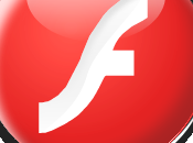 Flash player integre h.264