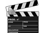 enjeux stratégiques cinéma français face américain