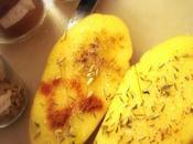 patates 2756 épices