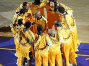 22.01.09 Wizards Lakers