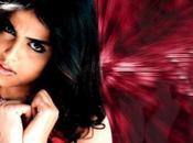 cause d'Imran, Genelia joué dans Ghajini