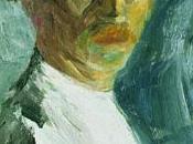 Emil Nolde l'aquarelle