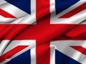 Nokia lance Angleterre premier téléphone écran tactile