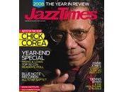 Charles Lloyd JazzTimes
