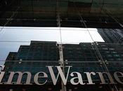 USA: Time Warner supprimer emplois dans filiale