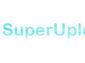 Superuploader