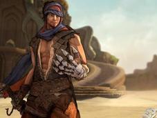 Prince Persia