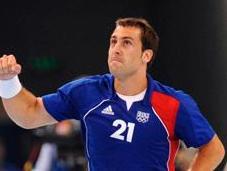 France Danemark, demi-finale capitale dans championnats monde handball