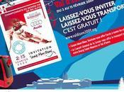 Championnat Monde d'Isère 2009 VIDEO**