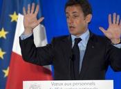 Nicolas Sarkozy bijoux Castafiore n'étais promis-juré