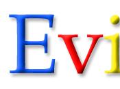 Alexander Limi quitte Google