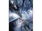 Triangle thriller psychologique