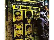 Watchmen affiches, photos vidéos