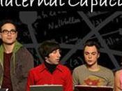 Bang Theory S02E15