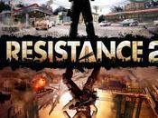 Cheat4You Resistance