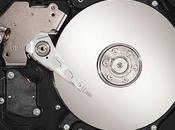 Installez drivers SATA/RAID/SCSI directement dans votre Windows.