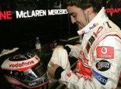 """Lauda """"Alonso devrait cesser plaindre"""""""
