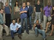 Prison Break [Saison
