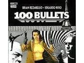 Bullets Parlez Kung Vous (tome