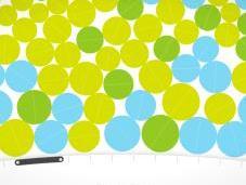 Venables Bell Partners transparence service l'autopromo
