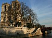 autre regard Notre-Dame