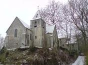 Eglise Bray Aunette
