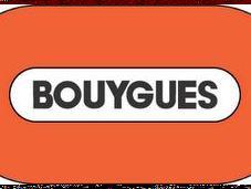 Bouygues: deux contrats pour millions d'euros