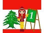 Cours libanais présentations