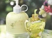 Parfums Lolita Lempicka Printemps 2009