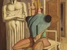 Vente Bergé Pompidou a-t-il acheté faux
