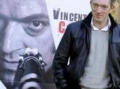 Mesrine Vincent Cassel très bien partis pour Césars