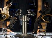 Slumdog Millionaire (2009)