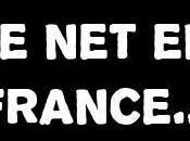 Paris-Match dévidoir merdes…