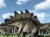 nouvelle espèce dinosaure découverte Portugal