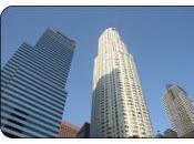 Comment l'état fédéral sapé fondations marché américain crédit immobilier