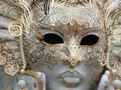 Photos Carnaval Vénitien Longwy dimanche mars 2009