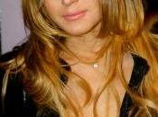 Lindsay Lohan père croit tout relation avec Samantha Ronson