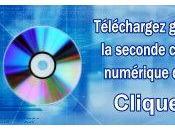 Téléchargez gratuitement 2nde Compilation Numérique LYbertY