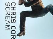 Ecoutez intégralité nouvel album Chris Cornell
