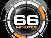 Decouvrez sommaire l'émission Minutes